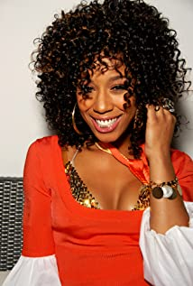 Misty Stone Picture