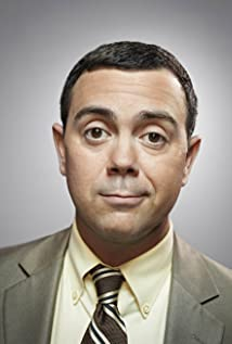 joe lo truglio wife