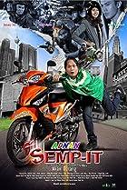 Image of Adnan semp-it