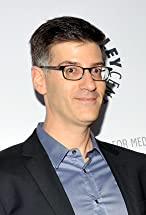 Robert Cohen's primary photo