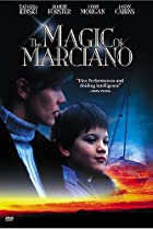 Image of The Magic of Marciano