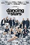 James Van Der Beek's Kids Adorably Reenact His Dancing With the Stars Performance