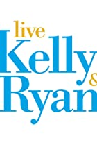 Image of Live! with Kelly: Episode dated 19 February 2010