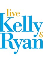 Primary image for Live! with Kelly