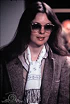 Image of Annie Hall