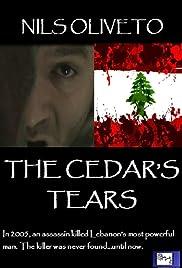 The Cedar's Tears Poster
