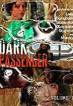 Dark Passenger: Volume 1