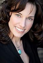 Erin McGrane's primary photo
