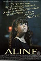 Image of Aline
