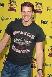 The Teen Choice Awards 2005(2005) Poster - TV Show Forum, Cast, Reviews