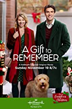 A Gift to Remember(2017)