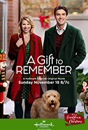 A Gift to Remember (TV Movie 2017) - IMDb