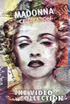 Primary image for Madonna: Celebration - The Video Collection
