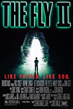 The Fly II(1989)