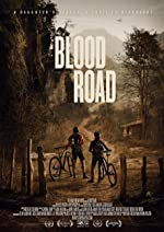 Blood Road(1970)