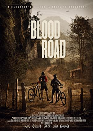 Blood Road