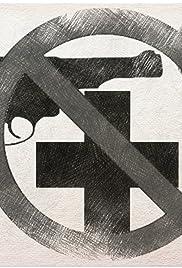 Karaoke Noir: the End of Fun Poster