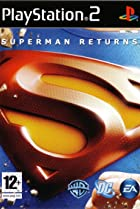 Image of Superman Returns