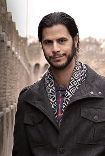 David A. Vargas Picture