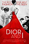 Film Review: 'Dior and I'
