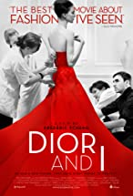 Primary image for Dior and I