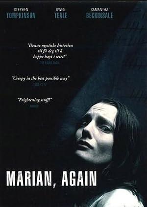 Marian, Again