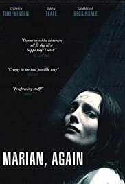 Marian, Again (2005) Poster - Movie Forum, Cast, Reviews