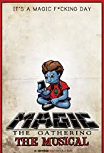 Primary image for Magic: The Gathering - The Musical