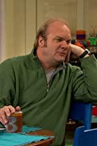 Image of Good Luck Charlie: Gabe's 12-1/2 Birthday