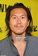 Ken Kao's primary photo