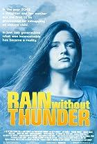 Image of Rain Without Thunder