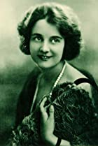 Image of Gertrude Olmstead