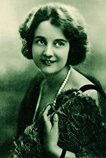 Gertrude Olmstead Picture