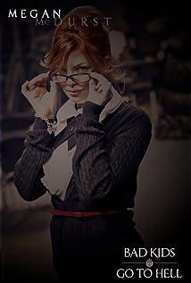 Aktori Amanda Alch
