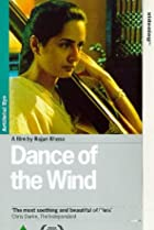 Image of Dance of the Wind