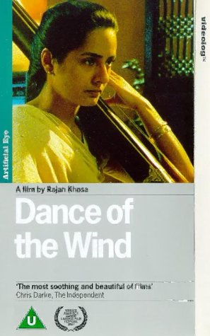 Dance of the Wind watch online
