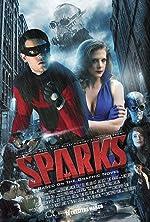Sparks(2014)