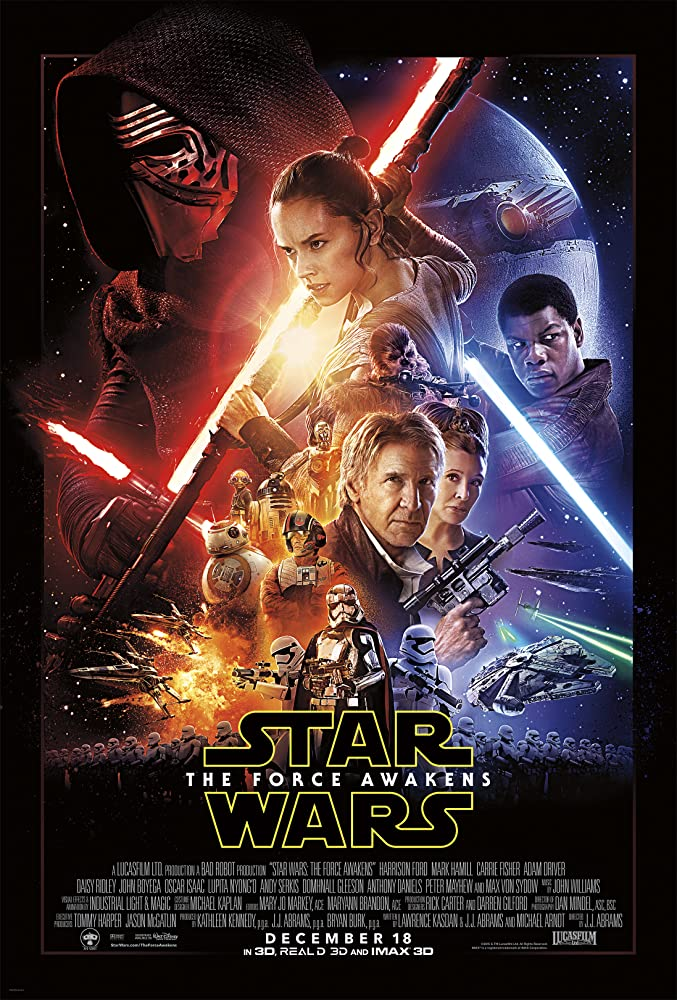 Star Wars: The Force Awakens (2015)  MV5BOTAzODEzNDAzMl5BMl5BanBnXkFtZTgwMDU1MTgzNzE@._V1_SY1000_CR0,0,677,1000_AL_