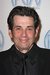 Aktori Alan Rosenberg