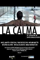 Image of La calma