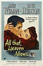 All That Heaven Allows(1956)