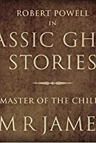 Image of Classic Ghost Stories