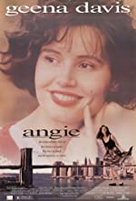 Angie(1994)