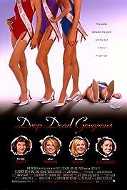 Drop Dead Gorgeous - Season 1 poster