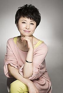 Aktori Jie Liu