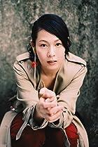 Image of Rene Liu