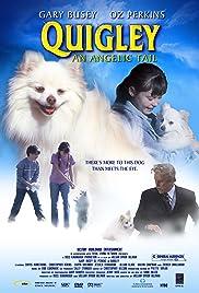 Quigley(2003) Poster - Movie Forum, Cast, Reviews