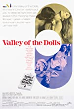 Valley of the Dolls(1968)