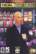Image of Deal or No Deal