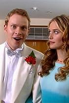 Image of Peep Show: Wedding